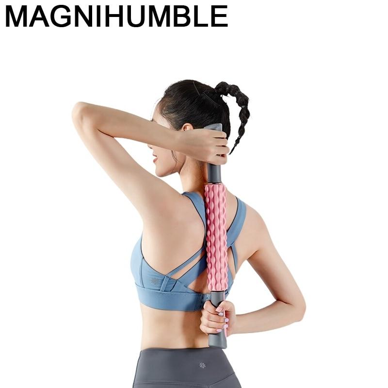 Equipo De ejercicio De Fitness, herramienta De ejercicio, equipo De Gimnasio, accesorios deportivos, columna De Yoga