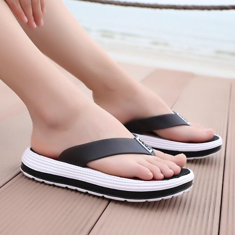 Sandały damskie 2021 klapki damskie na co dzień i wygodne fajne kapcie z miękkim dnem rozmiar 36-41 sandały damskie na lato sandały damskie 2021 klapki damskie na co dzień i wygodne fajne kapcie z miękkim dnem rozmiar 36 41 sandały damskie na lato
