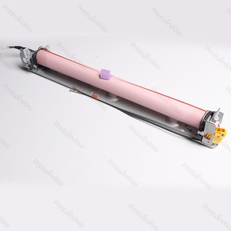 وحدة غلاف المصهر لـ Ricoh ، لـ MP2555SP ، MP3055SP ، MP3555SP ، MP4055SP ، MP5055SP ، MP6055SP ، جديد وأصلي