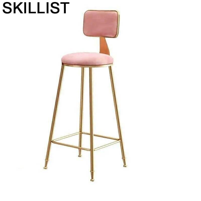 Стол Sedie Banqueta, барный стул, столешница, барный стул, современный стул, барный стул