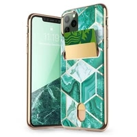 i blason for iphone 11 pro max case 6 5 inch 2019 release cosmo wallet slim designer card slot wallet case back cover