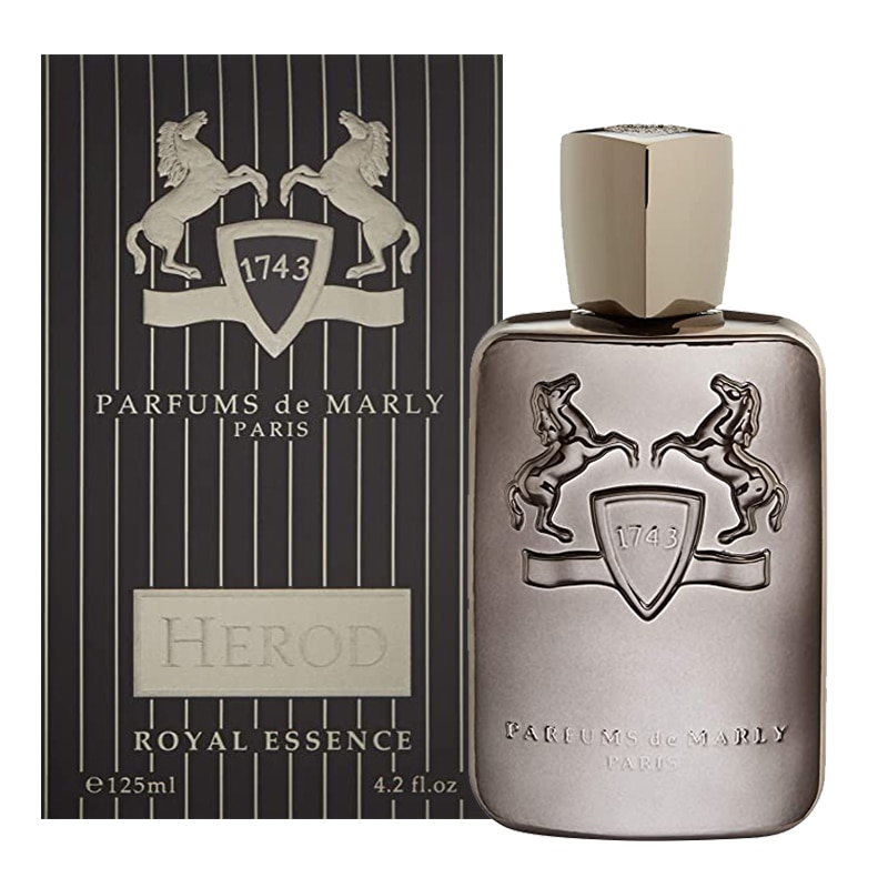 Мужские Оригинальные ароматы, высококачественные мужские ароматы, оригинальная стойкая Туалетная вода, Мужская парфюмерия для мужчин