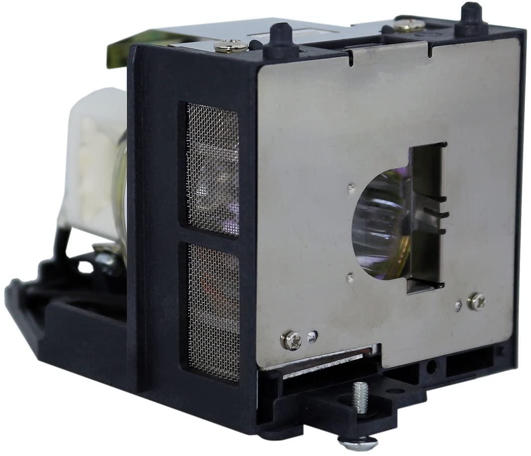 العارض المصباح الكهربي AN-XR20L2 ANXR20L2 لشارب PG-MB55 PG-MB56 PG-MB56X PG-MB65 PG-MB65X PG-MB66X XG-MB65X-L مع Houing