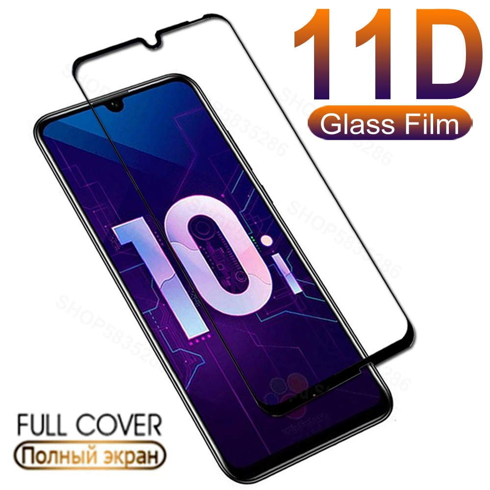 11d-protective-glass-for-huawei-honor-10-lite-20-pro-10i-20i-tempered-screen-protector-on-honor-8x-8a-8c-8s-9a-9c-9s-glass-film