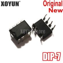 10 PCS/LOT TNY279PN = TNY279PG DIP-7