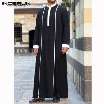Men Islamic Arabic