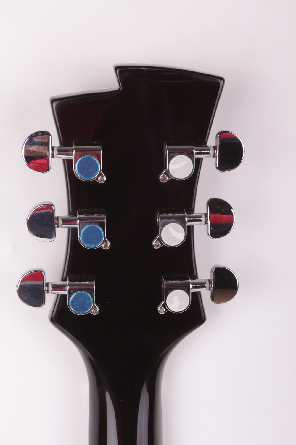 Good quality electric guitar free shipping enlarge