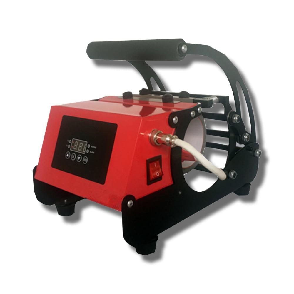 Mug Baking Mug Printing Machine For 11oz Mug Widened Mug Digital Machne Heat Transfer Equipment Mug Heat Press Machine AP1803 недорого