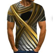 เบียร์3D พิมพ์ T เสื้อ It 'S Time จดหมายผู้หญิงผู้ชายแปลกใหม่เสื้อยืดแขนสั้นเสื้อ Unisex ชุดเสื้อผ้า