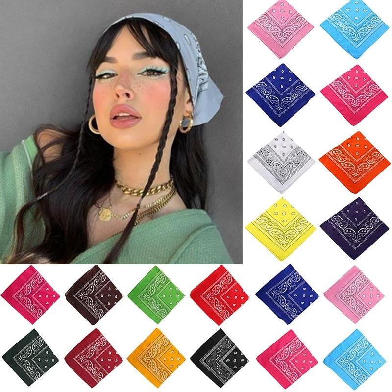 bandana-con-estampado-bohemio-para-ninas-y-ninos-bandana-cuadrada-envuelta-turbante-accesorios-vintage-para-el-cabello-novedad-de-2021