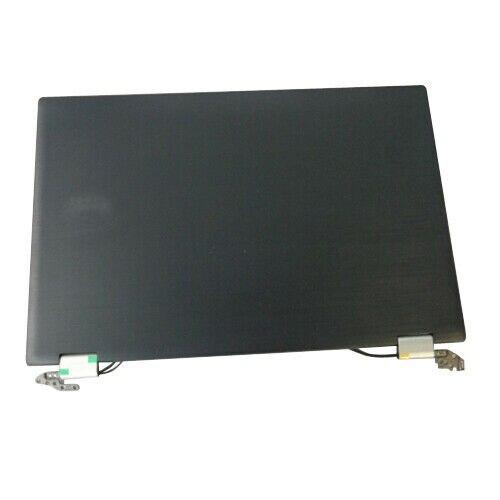 """JIANGLUN, para Acer Spin 3 SP315-51, ordenador portátil, pantalla táctil Lcd negra, módulo de 15,6"""""""