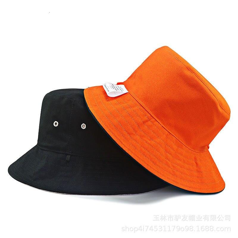 Большие мужские рыболовные шляпы больших размеров для взрослых, плоская верхняя Кепка Boonie, мужская пляжная Повседневная Панама 58-60 см 61-68 см