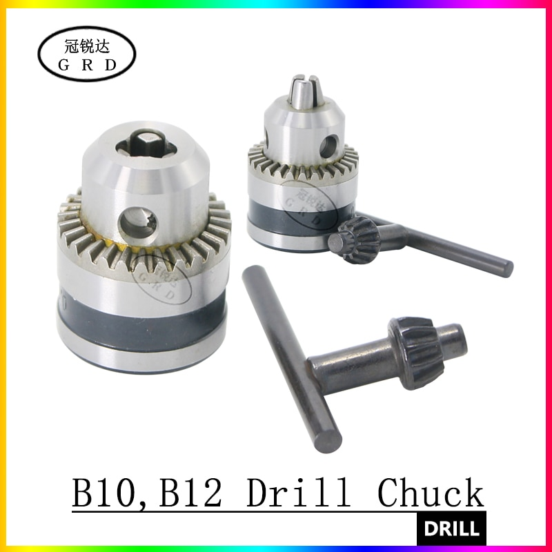 versery morse taper arbor mt2 mt3 for annular cutter hollow drill bit clamp chuck magnetic drill extension drilling tool holder B10 B12 drill chuck wrench rotation clamping 0.6-6mm 1.5-10mm tool rest drill chuck for Morse Series MT1 MT2 MT3 MT4 TOOL HOLDER