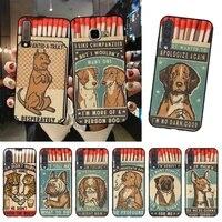 yndfcnb retro matchbox soft phone case cover for samsung a51 a71 a40 a50 a70 a10 a20 a30 a6 a7 a8 a9