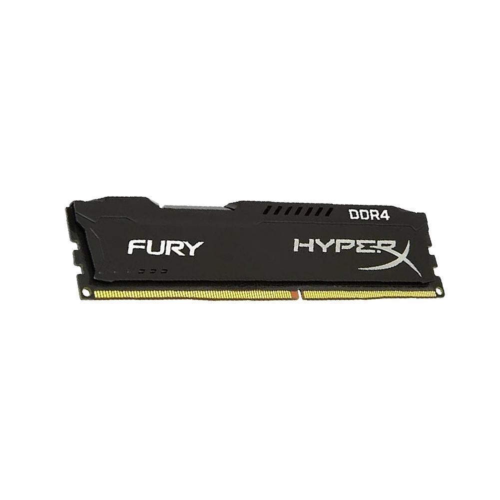 Chaleco de memoria térmica, Enfriador de memoria RAM, disipador de calor, chaleco de enfriamiento, aleta de juego, disipador para PC DDR4 DDR3 MOD, sobrereloj de radiación Universal M4B1