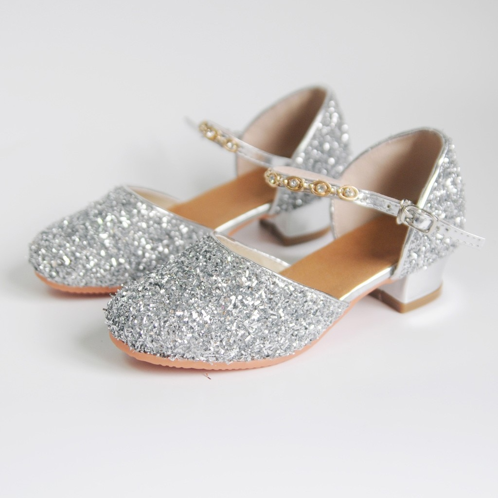 baby-girls-princess-shoes-fashion-children-shining-crystal-party-dacing-flats-shoe-kids-sweet-pink-sliver-golden-dressing-shoes