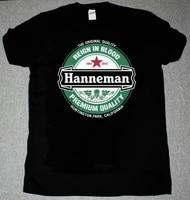 jeff hanneman tribute cool t shirt reign in blood premium quality tee top