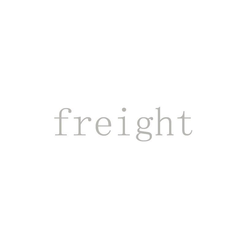 LOVELYDONKEY   freight