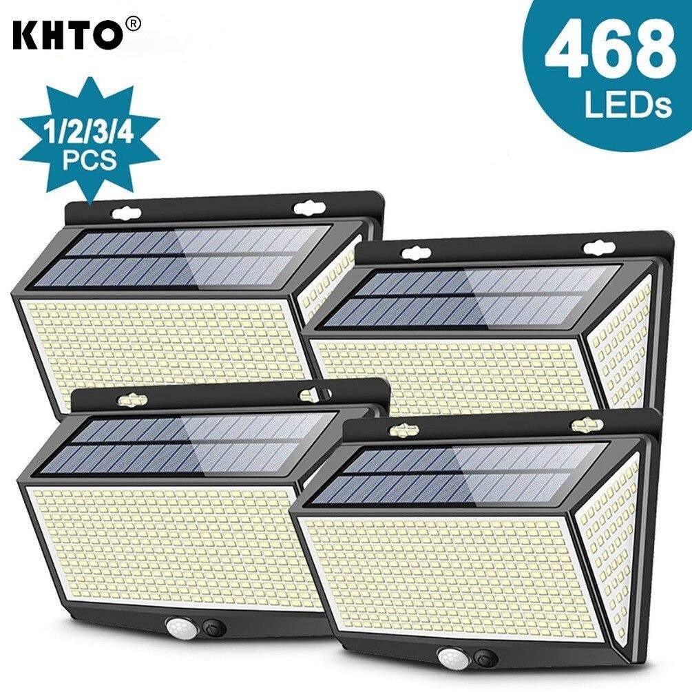 solar-las-luces-al-aire-libre-de-las-luces-468-leds-3-modos-ip65-impermeable-pir-sensor-de-movimiento-de-luz-de-gran-brillo-solar-luz-de-jardin