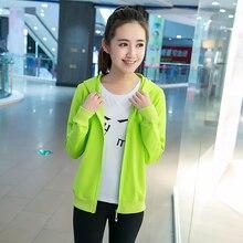 Korean Hoodie Cotton Polyester Womens Sweatshirt  Hats Long Sleeves Jacket Cotton Harajuku Shirt  Streetwear Loona  Elfin Hair