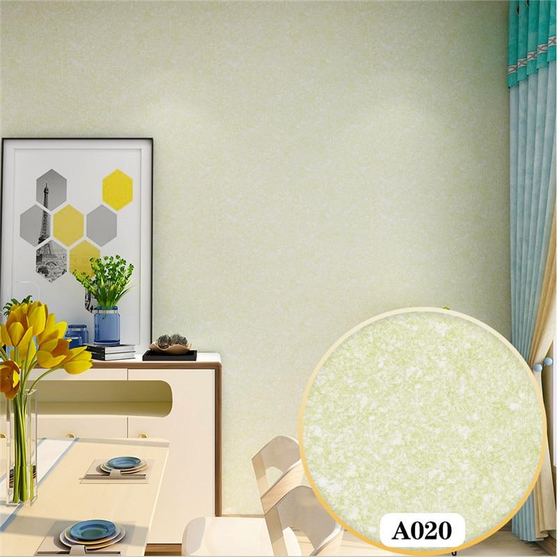 A020 ورق حائط سائل مصنوع من ورق حائط مصنوع من الحرير