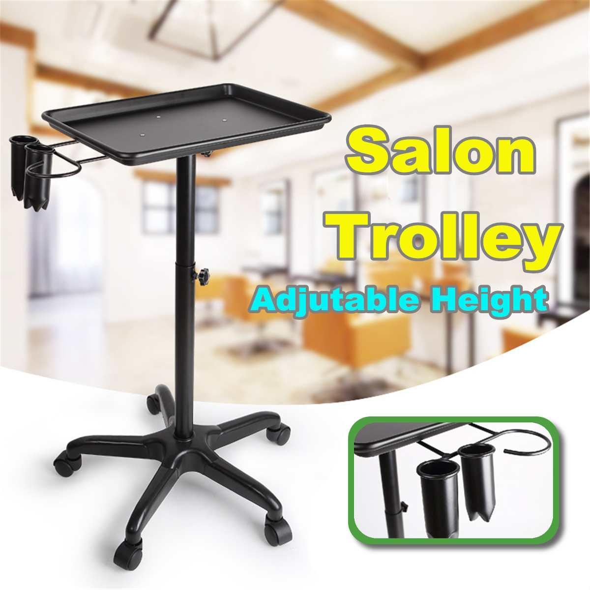 Cart Salon Hairdresser Spa Service Beauty Salon Hairdresser Tattoo Service Trolley Station Colouring Hair Dentist Medical