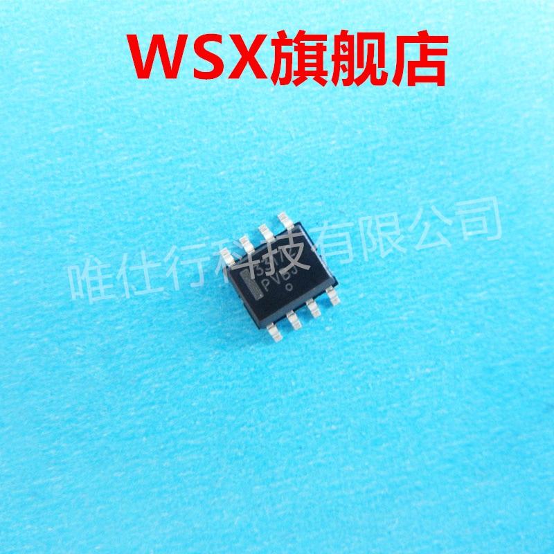Совершенно новый оригинальный чип IC (10) PCS MC33172 преимущества запасов, оптовая цена более выгодна