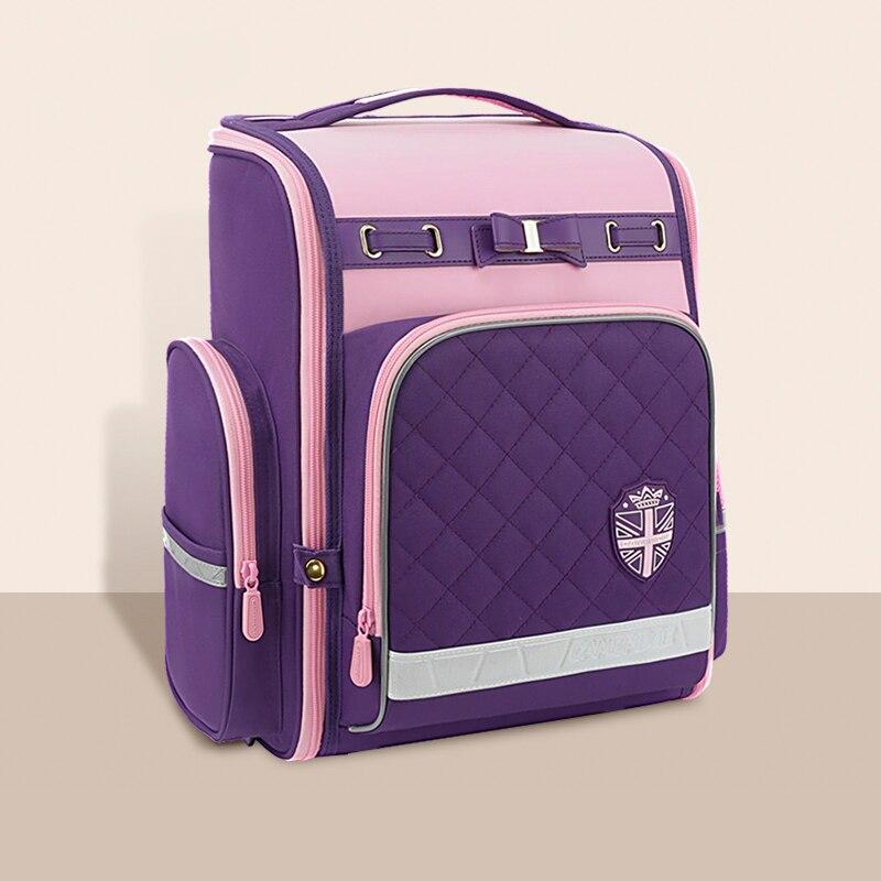 Школьные сумки, рюкзаки, школьная сумка для мальчиков, рюкзаки для детей, школьные рюкзаки для подростков, рюкзак для девочек, женский водон...