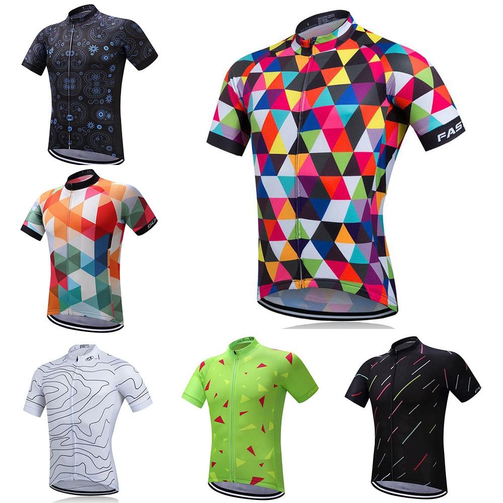 Ropa de Ciclismo de equipo profesional para hombre, Ropa de alta calidad...