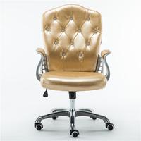 Computer Chair Home Office Chair Reclining Game Seating Tennis Bar Racing Racing Chair E-sports Chair