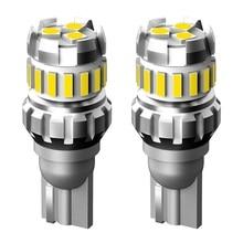 Ampoule de feu arrière pour Honda Civic   2X 1200Lm, W16W T15,, Canbus, Honda Civic Accord Crv Fit, Jazz City Hrv, élément de becquet