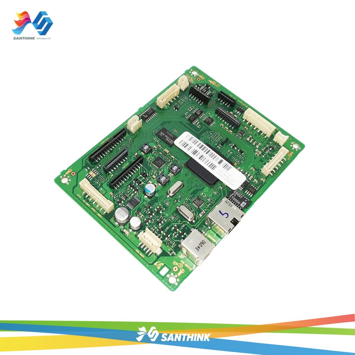 Principal da Impressora a Laser para Samsung Lógica do Formatador Placa Xpress C480w C480fw C480
