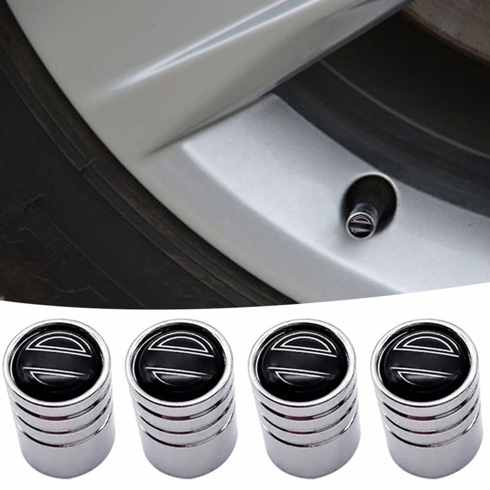 Wheels Tires & Parts