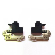 Brand new original laptop LCD hinge for Dell Latitude E6430U notebook screen axis left and right hin