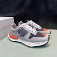2021 men running shoes comfortably breathable top quality sport shoes for male casual fashion mens sneakers