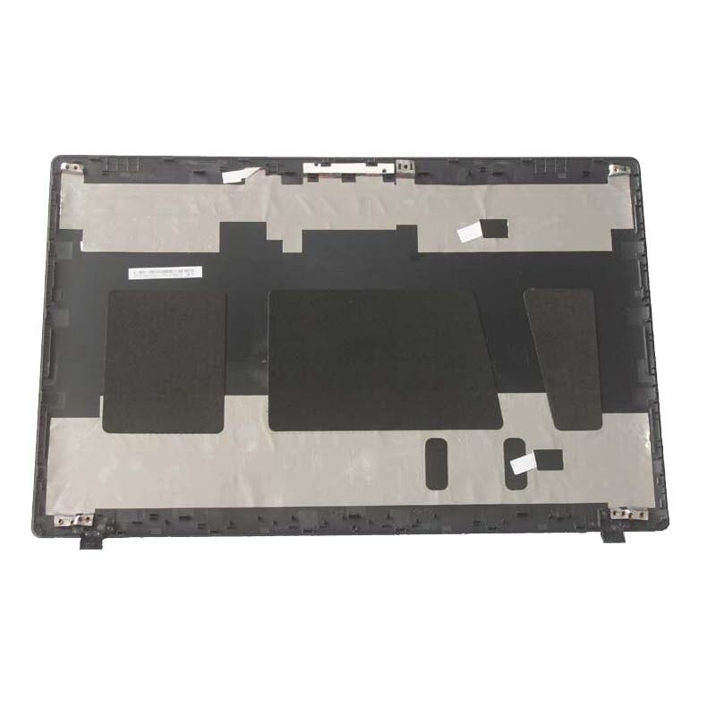 Новый чехол для Acer Aspire 7750G 7750 7750Z 7750ZG AP0HO000400 с ЖК-экраном