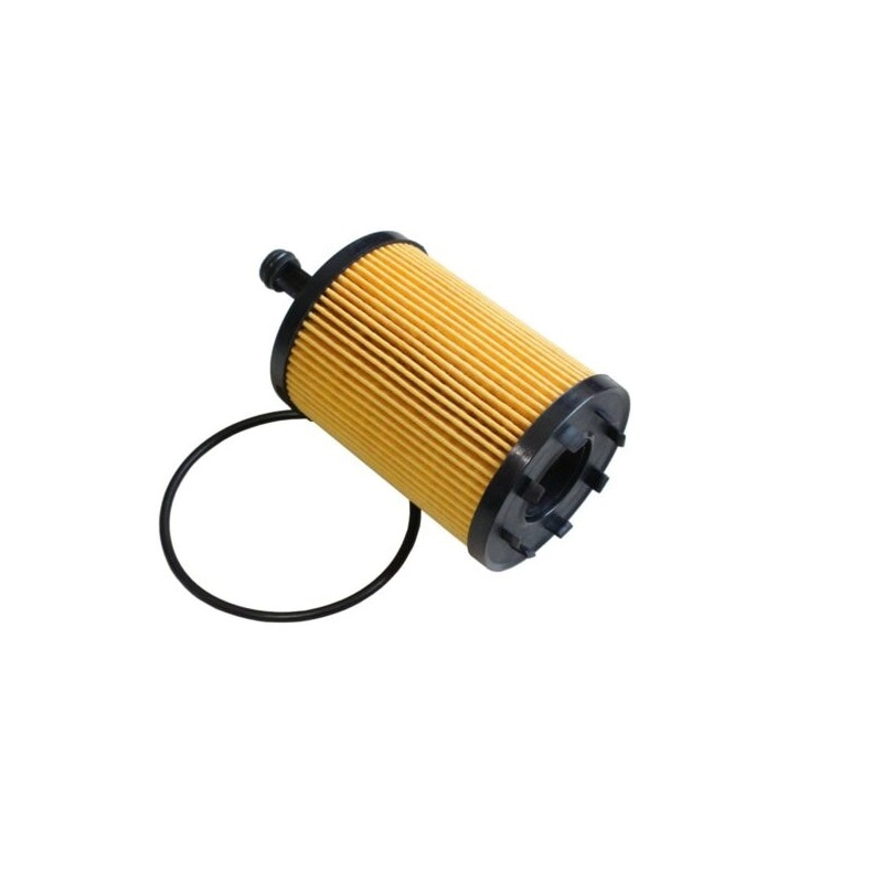 Filtro de aceite 071115562C para Seat Alhambra 7V Altea 5P Arosa 6H...