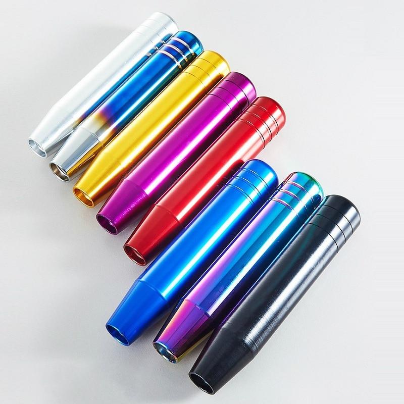 8,5-18 см Универсальная автомобильная алюминиевая ручная ручка переключения передач ручка ручного переключения передач рычаг переключения п...