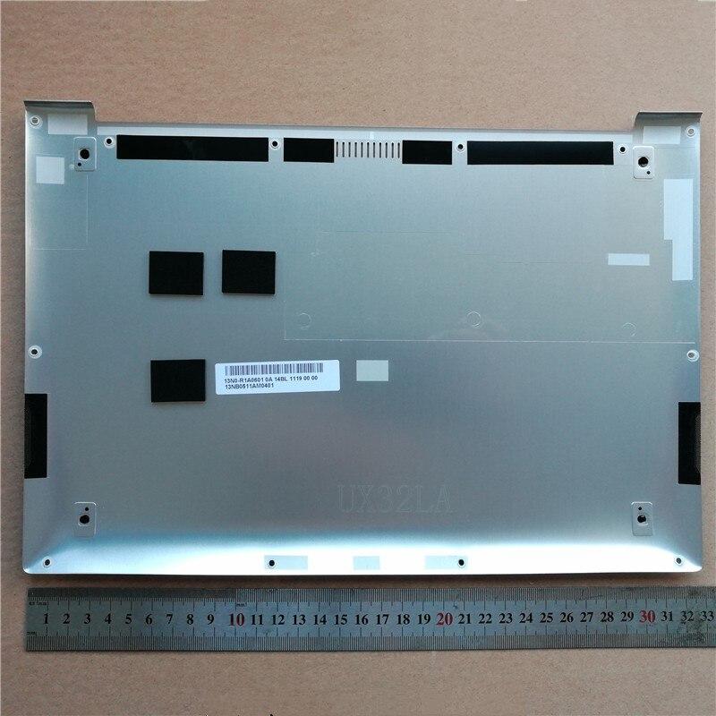Para ASUS UX32 UX32V UX32VD UX32LA laptop case D carcasa inferior carcasa 3N0-MYA0621