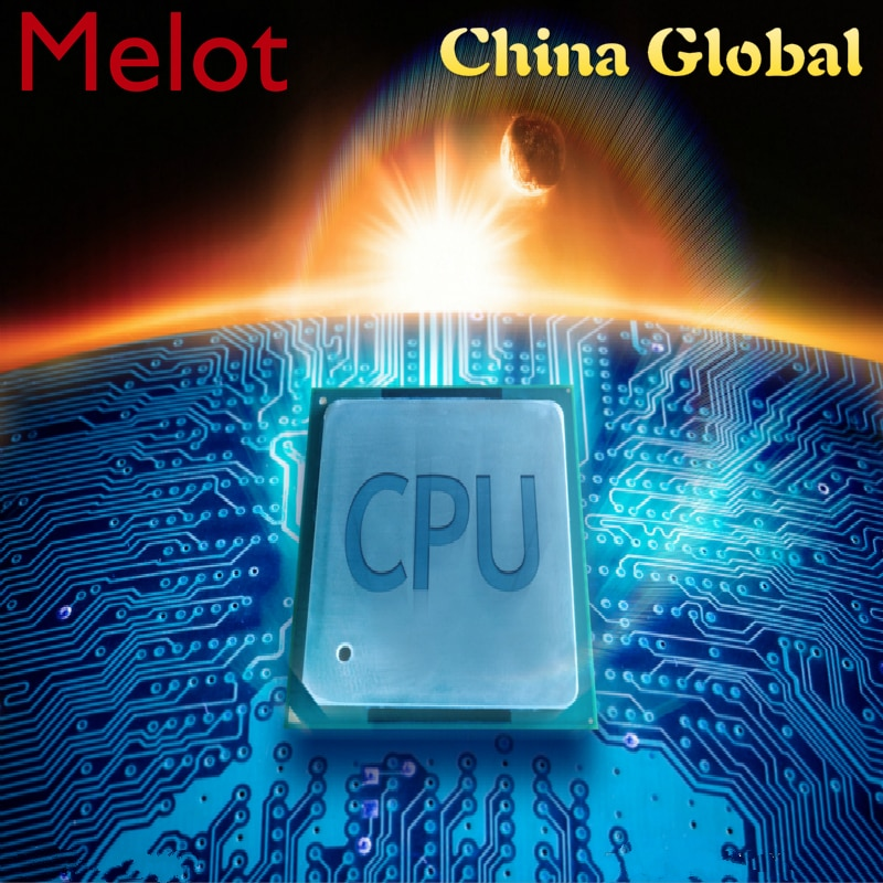 8180 Not 1.8G 28 Nuclear 56 Thread CPU