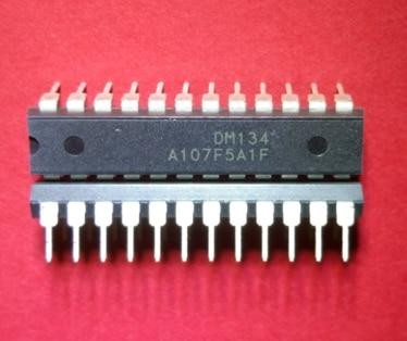 New  10Pcs/Lot DM134 DIP-24
