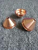 kjellb replacement f4530 swirl gas cap 11 855 451 1530
