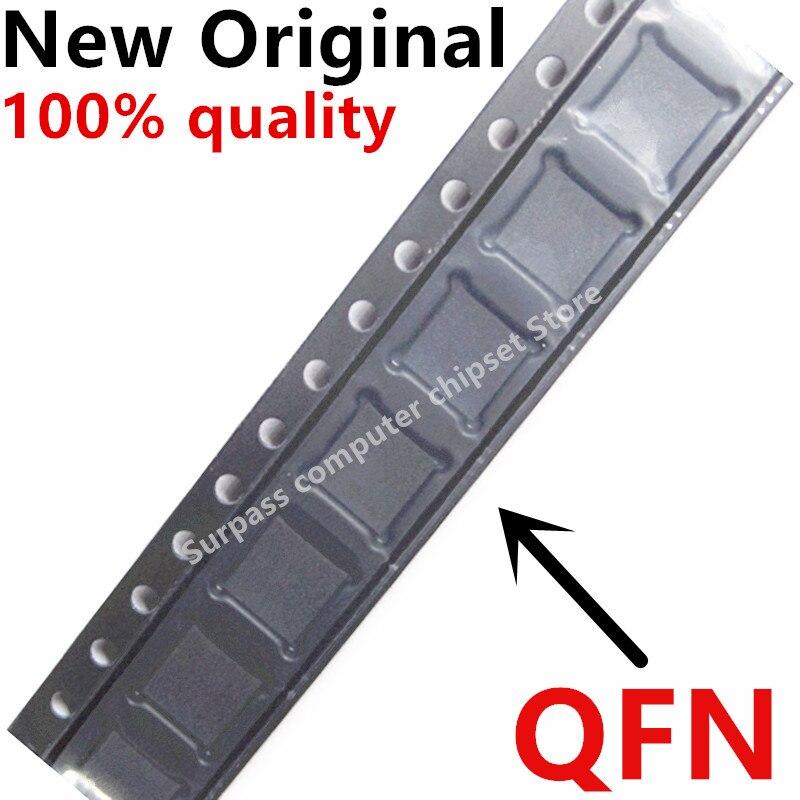 (5 قطعة) 100% جديد ALC277 شرائح QFN-48