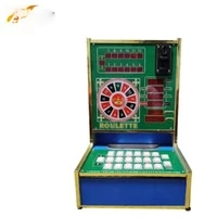 africa fruit king slot machine casino roulette machine coin slot machines for sale in guangzhou