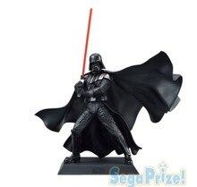 22cm Darth Vader figuren star wars LPM Anime Action original Figur PVC modell Sammlung figuren für childr 0.5en spielzeug geschenk 0,5