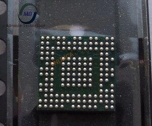 10pcs MT6329A MT6329 ic Mobile power supply IC BGA