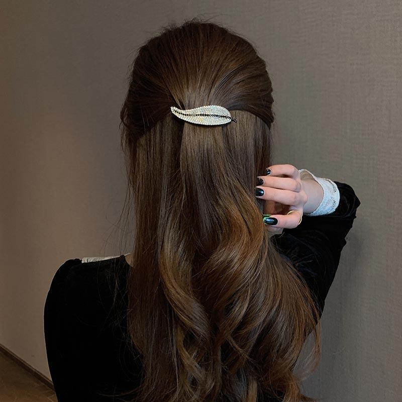 horquilla-con-forma-de-hoja-de-estilo-mori-accesorios-para-el-cabello-de-lujo-clip-trasero-de-las-personas