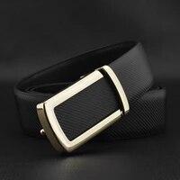 c letter buckle designer belt mens casual leather cowhide casual jeans belt white high quality ceinture homme