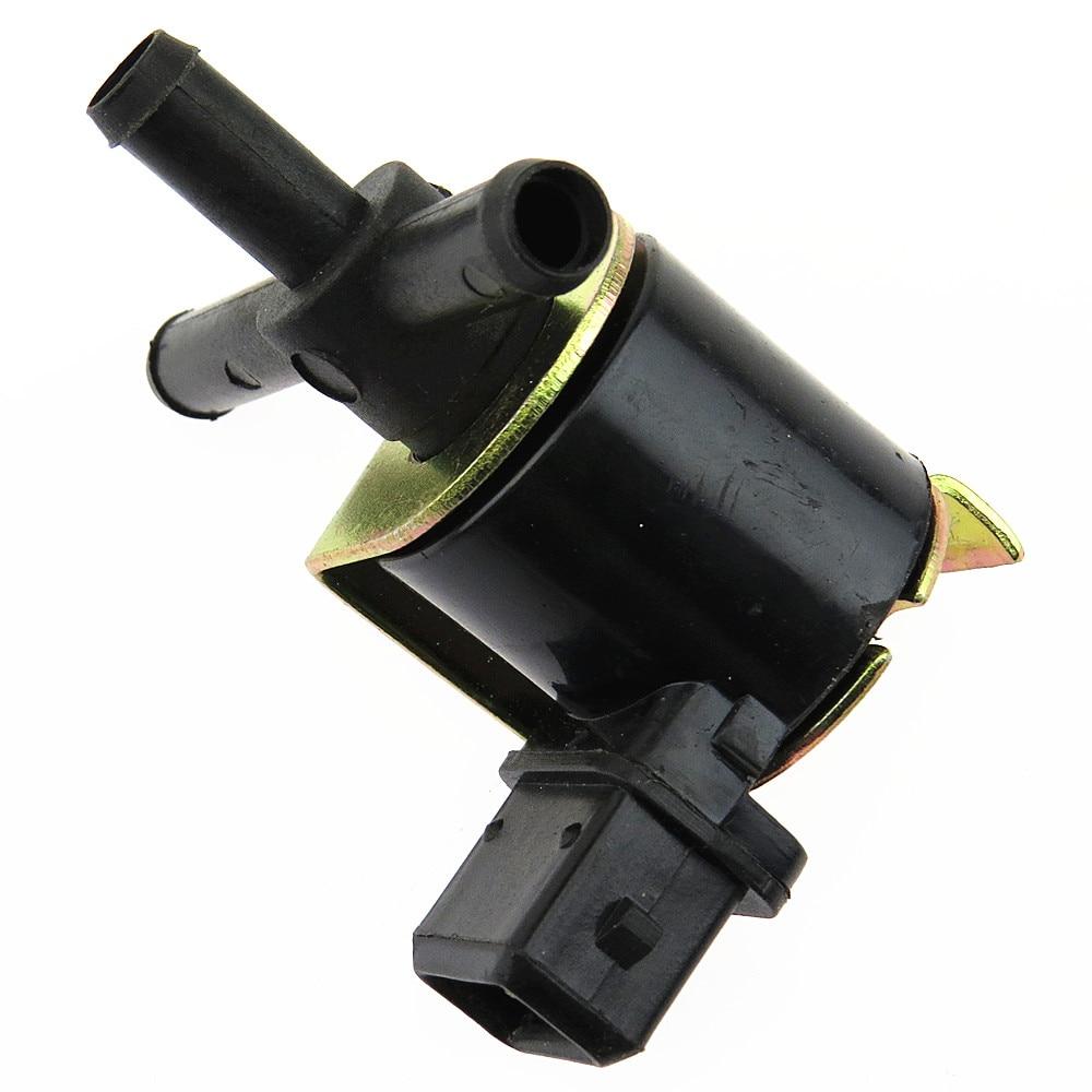 SCJYRXS OEM N75 турбо повышающий контроль электромагнитный клапан для Passat B5 MK4 Golf Dossy 1,8 T Beetle A4 S4 TT 058906283C 058906283F