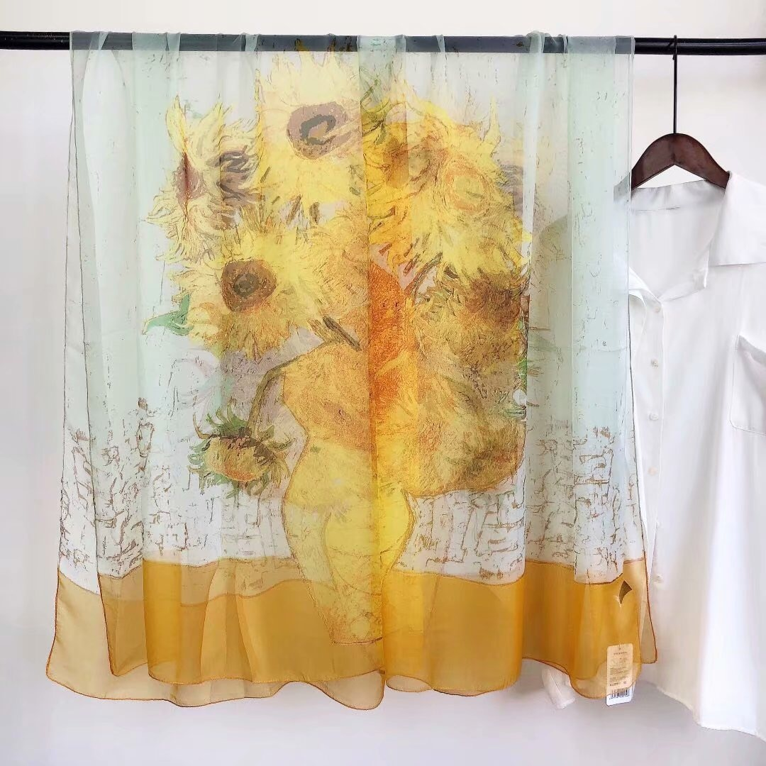 130*180cm Large Size Scarves Very Soft Sarong Summer Bikini Cover Up Wrap Pareo Beach Foulard Sexy Dress Skirt For Girls Female